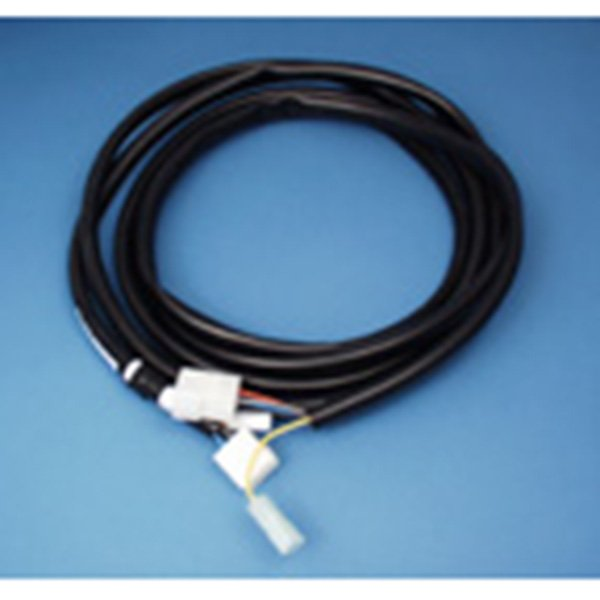 Cable Assembly, Control harness, 5-wire, 4m (13')