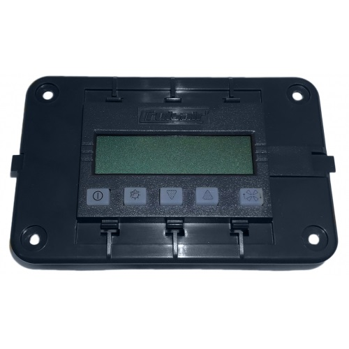 Micro Air - Qht Display / Control - For Dometic / Cruisair Units