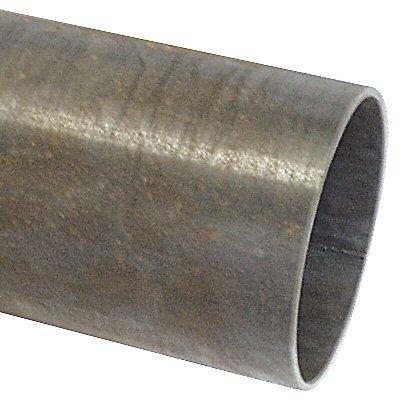 "Bow Tunnel, Steel, 182.5 x 1500 x 5.7mm Length: 59"""