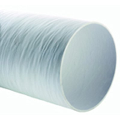 "Bow Tunnel, GRP, 185 x 2500 x 4mm Length: 98"" for SE60"
