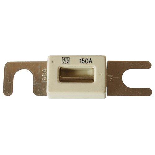 Fuse, ANL 150 amp for SE25, 30, SE50/SE60-24V, & SMEB20/110S