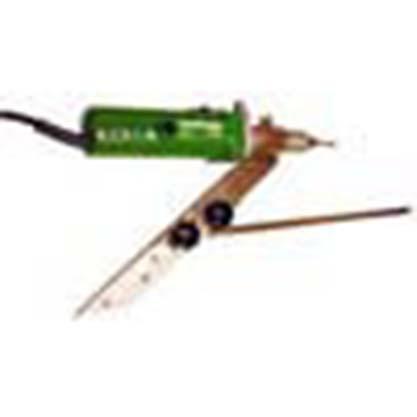 Tool, Hitachi/Metabo Die Grinder 110v