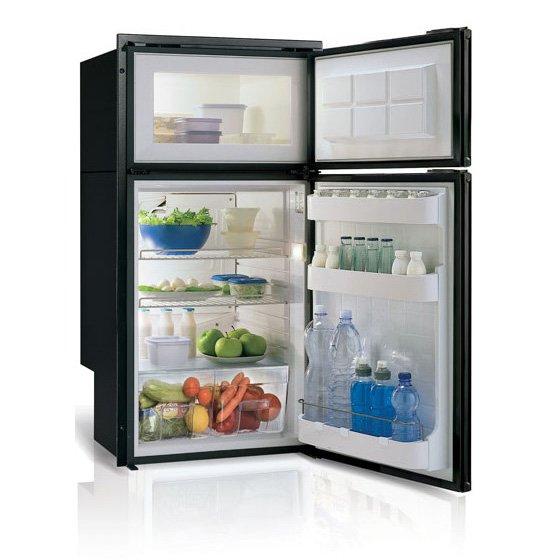 Vitrifrigo DP150IBD4-F Sea Classic Refrigerator Freezer