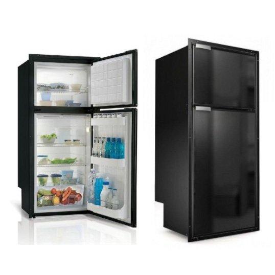 Vitrifrigo DP2600 Sea Classic Refrigerator