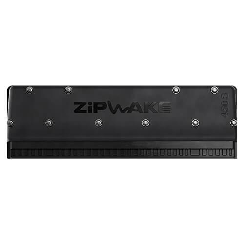 """Zipwake Interceptor 450 S 17.72"""" (450mm)"""