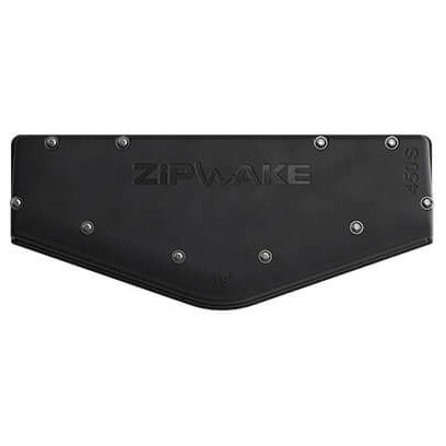 "Zipwake Interceptor 450 S-V19, 19° 17.72"" (450mm)"