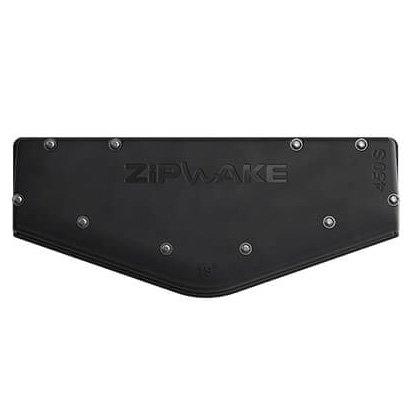 "Zipwake Interceptor 450 S-V22, 22° 17.72"" (450mm"