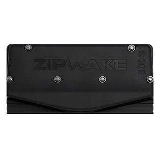 """Zipwake Interceptor 300 S Intermediate 11.81"""" (300mm)"""